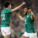 Irish triumph a game-changer