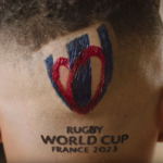 Watch: 2023 World Cup promo