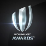 Watch: 2018 World Rugby Awards