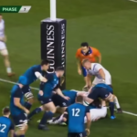 Highlights: Ireland vs USA