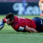 Second-half Munster surge sinks Castres