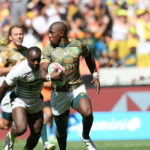 Soyizwapi hat-trick sinks Zimbabwe