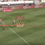 Watch: Player tracking – Soyizwapi