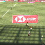 Watch: Seven top Cape Town Sevens tries