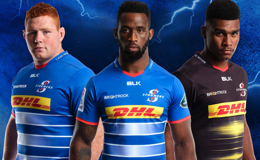 d171a9f19ba 2019 Vodacom Super Rugby preview: Stormers