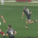 Watch: Kolbe scores in big Toulouse win