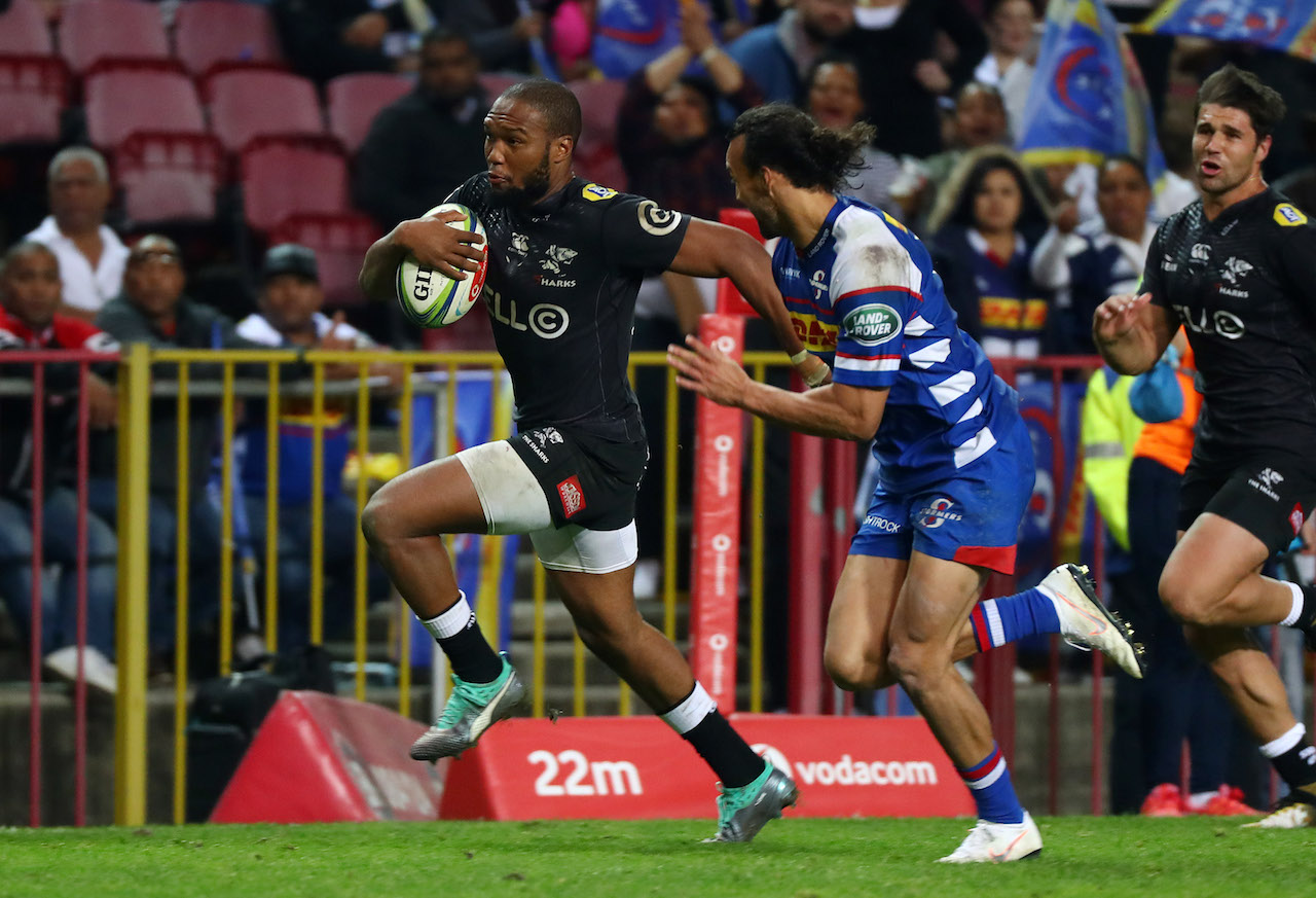Super Rugby playoffs: How SA teams can qualify