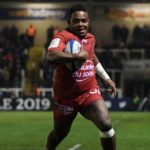 Toulon snatch thrilling late win