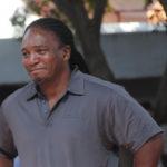 Jonathan Mokuena