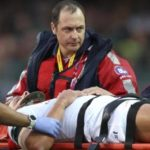 SA Rugby holds concussion workshop