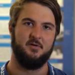 Watch: De Jager on Bulls captaincy