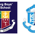 Wynberg cuts ties with Paarl Boys' High