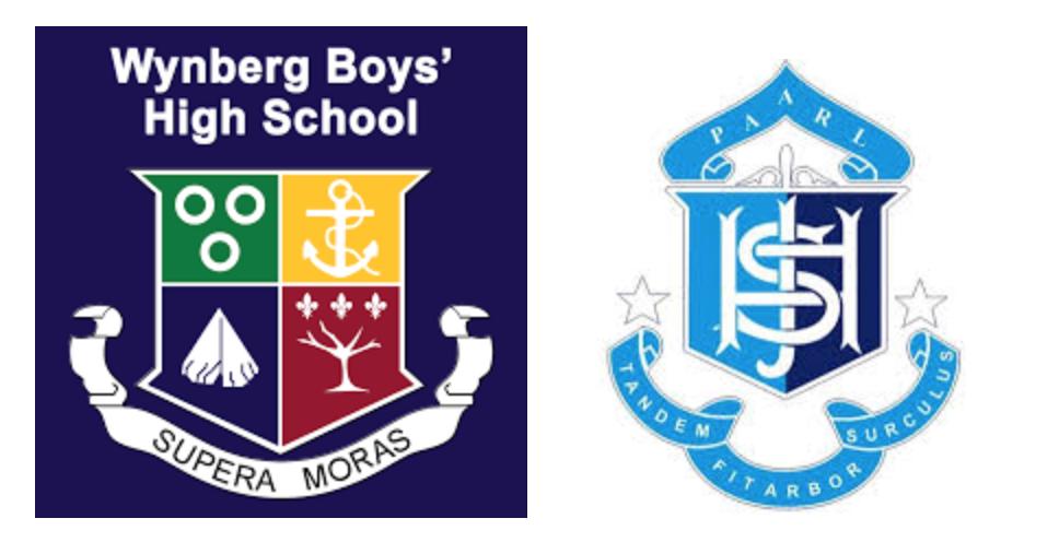 Wynberg cuts ties with Paarl Boys' High