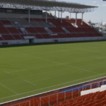 Watch: World Cup venue – Higashiōsaka