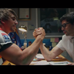 Watch: SuperSport's Superbru promo