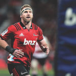 Crusaders to win by more than 13