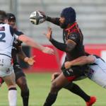 Kings call on Fijian flyer