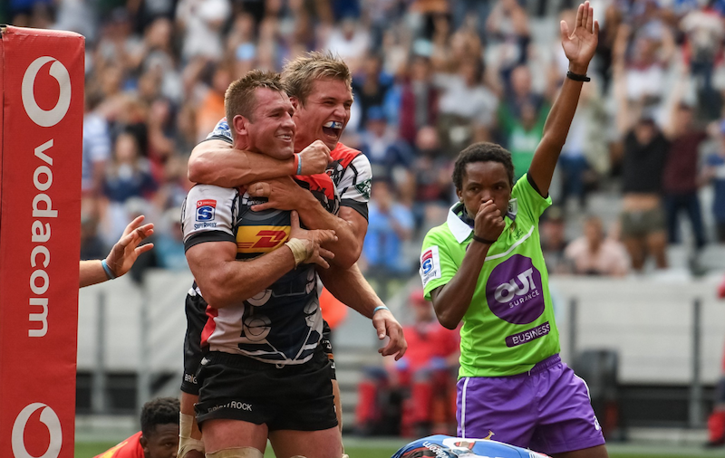 d17d55676f0 Stormers buzzing after 'important' win