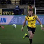 Watch: Super Rugby – Raise the Stakes