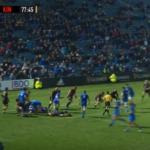 Highlights: Leinster vs Kings