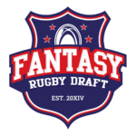 Play Fantasy Rugby Draft and WIN!