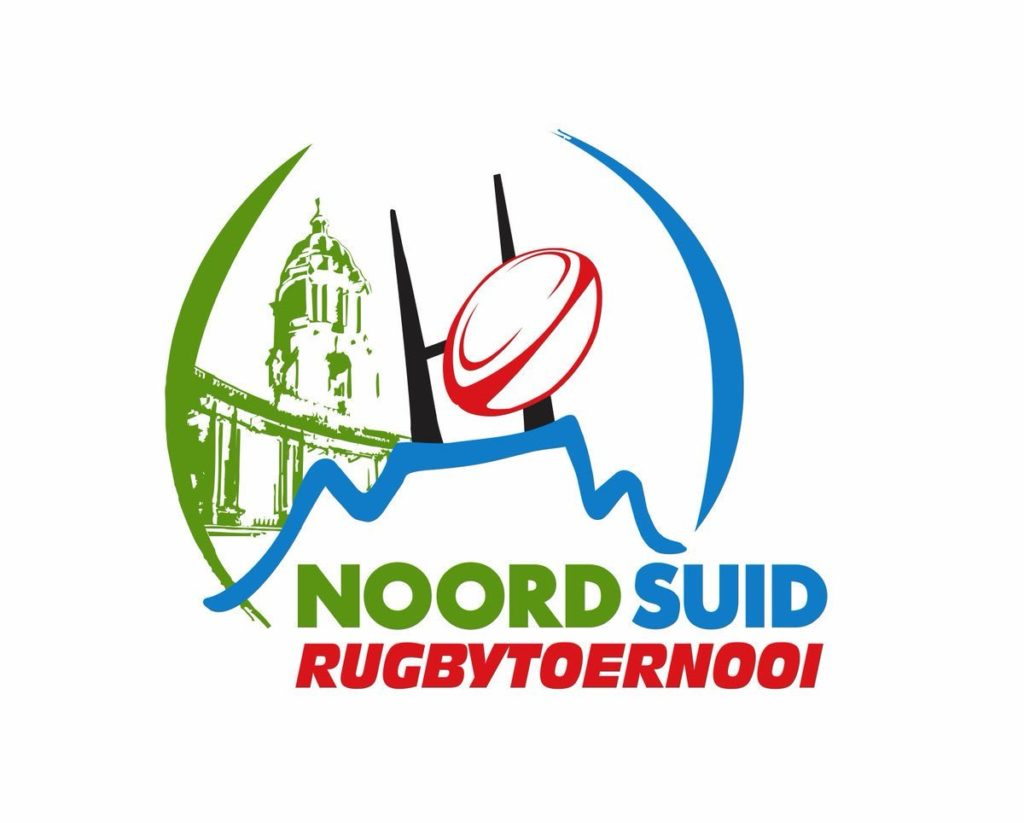 LIVE: Noord-Suid Tournament (Day 4)