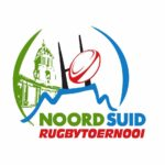 LIVE: Noord-Suid Tournament (Day 1)