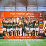 Blitzboks clinch Canada Sevens crown