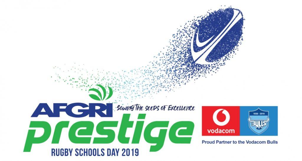 Bulls Prestige Schools Rugby Day results