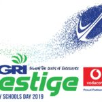 Bulls Prestige Schools Rugby Day results