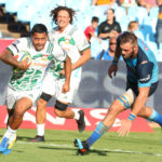 Loftus hiding a timely reality check