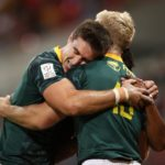 Blitzboks to start from scratch