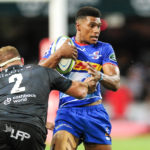 Stormers need attacking spark