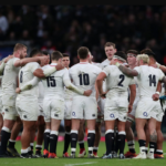 Six Nations run rule over Nations Champs