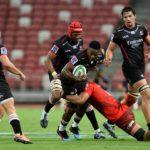 Wish List for Super Rugby Round 6