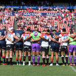 Less is more for Super Rugby