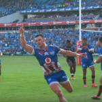 Super Rugby Play of the Week (Round 4)