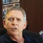 Watch: Zondagh talks Bulls contracting