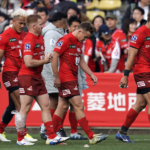 White: Sunwolves concept was flawed