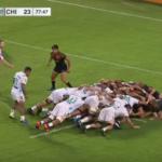 Highlights: Jaguares vs Chiefs