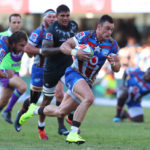 Super Rugby Power Rankings (Round 7)