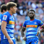 Kolisi, Du Toit to miss Jaguares clash