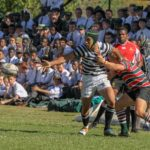 Jeppe too good for Pretoria Boys'