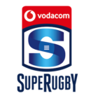Vote for your SA Player of the Month!