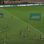 Watch: Super Rugby Try of the Week