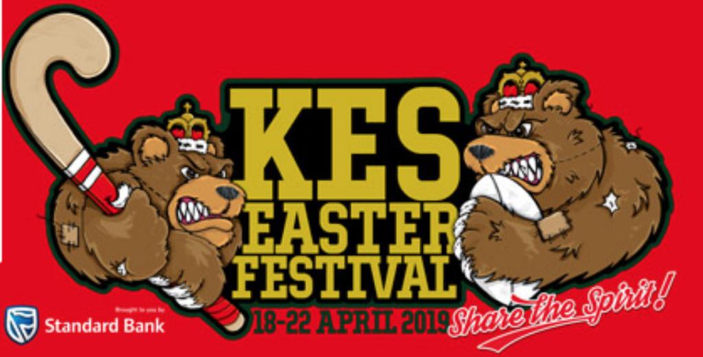 Preview: KES Easter Festival