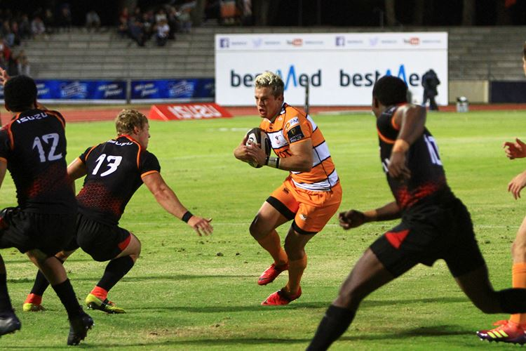 What will future hold for Cheetahs, EP Rugby?